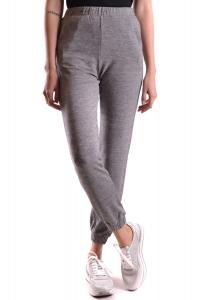 Trousers Twin-set Simona Barbieri PT2974