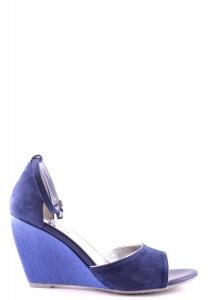 Zapatos Hogan PT3020