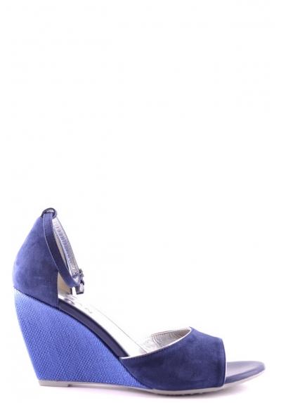 Schuhe Hogan PT3020