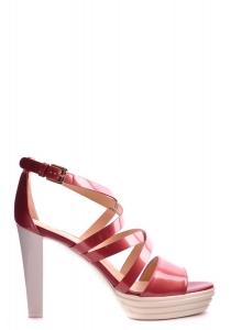 Chaussures Hogan PT3022
