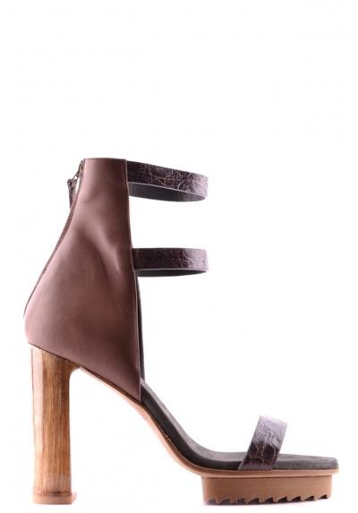 обувь Brunello Cucinelli PT3025