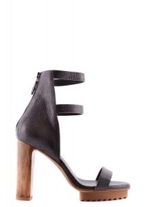 Shoes Brunello Cucinelli PT3027