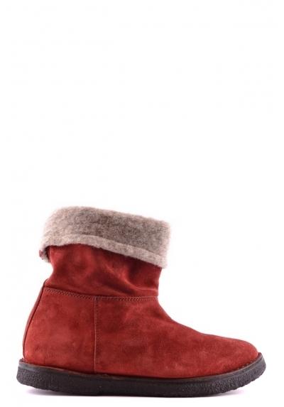Zapatos Buttero PT3029