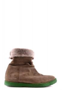обувь Buttero NN312
