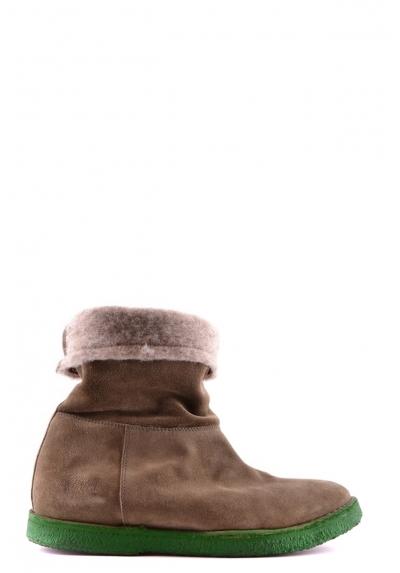 Schuhe Buttero NN312