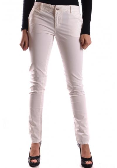 Jeans Sun68 NN316