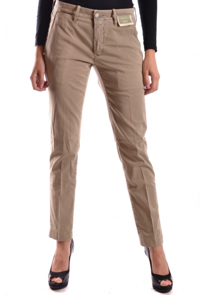Pantalon Jacob Cohen nn236