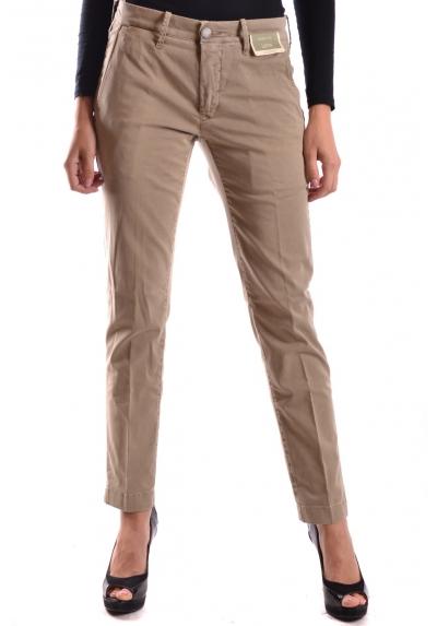 Pantaloni Jacob Cohen nn236