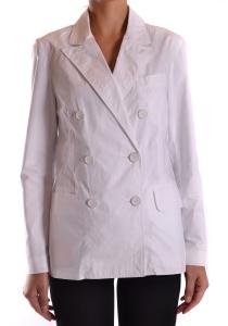 Jacket Aspesi NN327