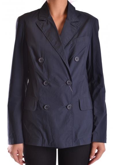 Jacket  Aspesi NN330