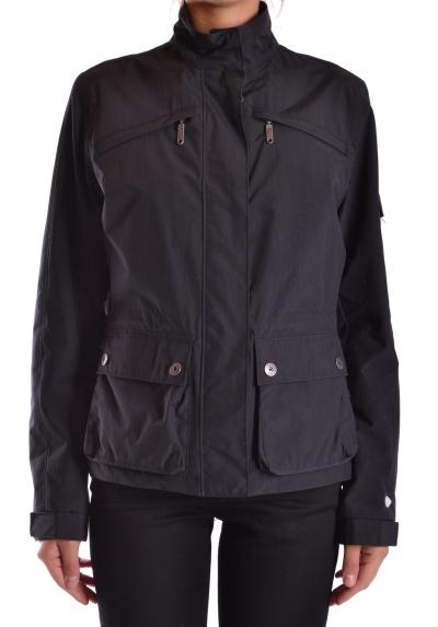 Jacket  Aspesi NN331