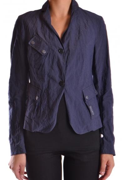 Jacket  Brema NN336