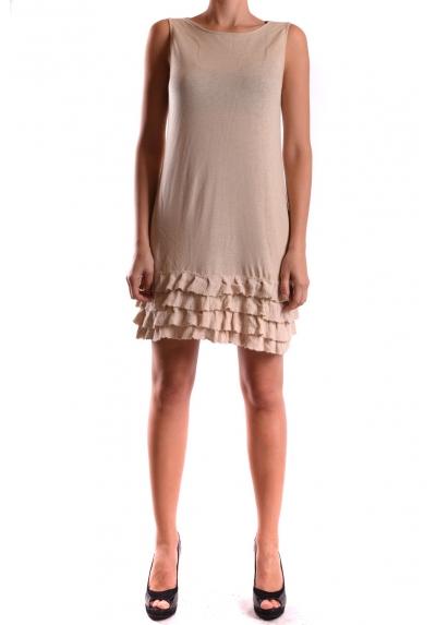 Kleid  Twin-set Simona Barbieri PT3045