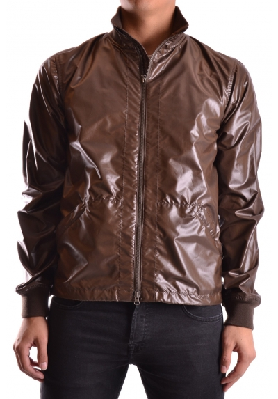 Jacket Aspesi NN340