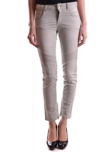 Jeans Twin-set Simona Barbieri NN342