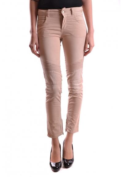 Jeans Twin-set Simona Barbieri NN343