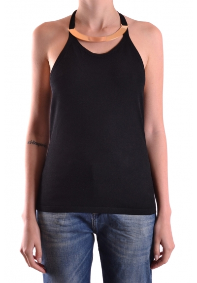 Camiseta  Dexterior NN344