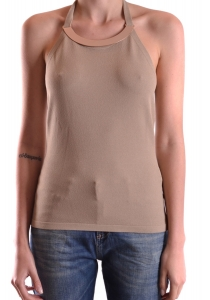 Unterhemd Dexterior NN354