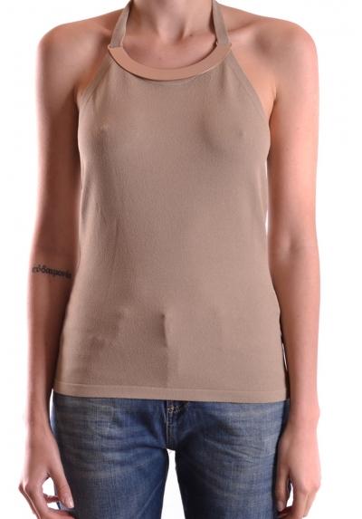 Camiseta Dexterior NN354