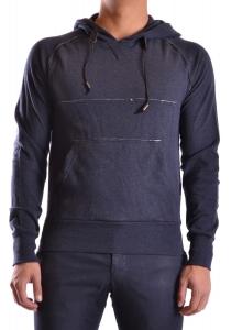 Sweatshirt Galliano NN371