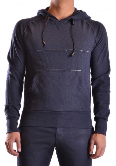 SweaT-Shirt Galliano NN371
