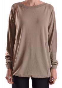 Tシャツ・セーター ロングスリーブ Liviana Conti PT3050