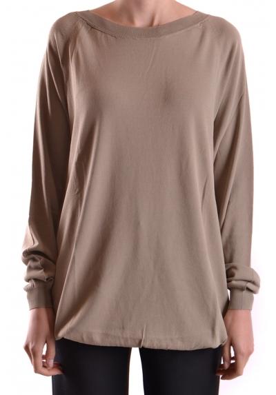 Tshirt Long sleeves Liviana Conti PT3050