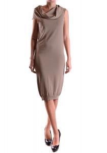Dress Liviana Conti PT3061