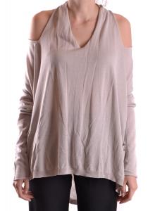Tshirt Long sleeves Liviana Conti PT3059