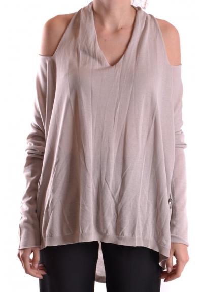 Tシャツ・セーター ロングスリーブ Liviana Conti PT3059