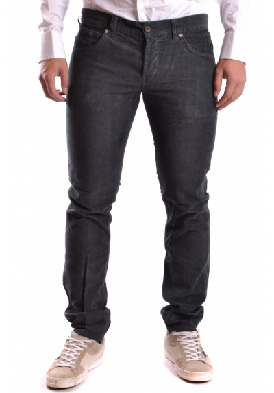 Jeans Dondup NN382
