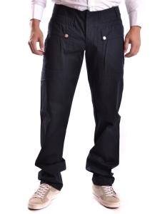 Pantaloni Dirk Bikkembergs NN385