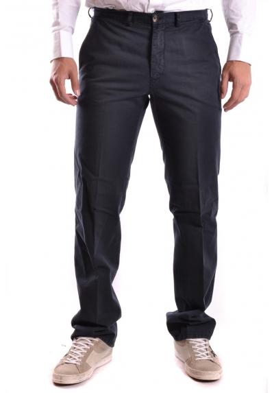 Trousers Ballantyne NN390