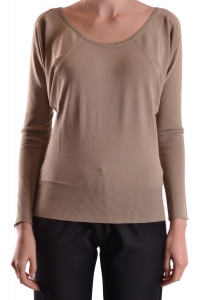 Tshirt Long sleeves Liviana Conti PT3077