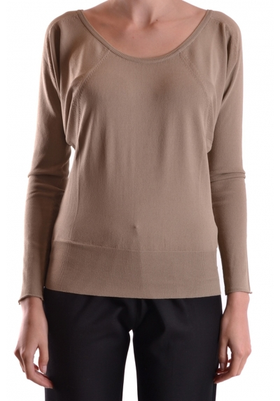 Tshirt Long sleeves Liviana Conti PT3077