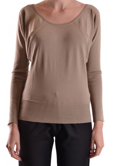 Tshirt Manica Lunga Liviana Conti PT3077