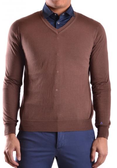 Sweater Peuterey PT3090