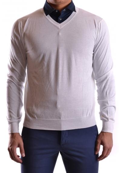 Sweater Peuterey PT3091