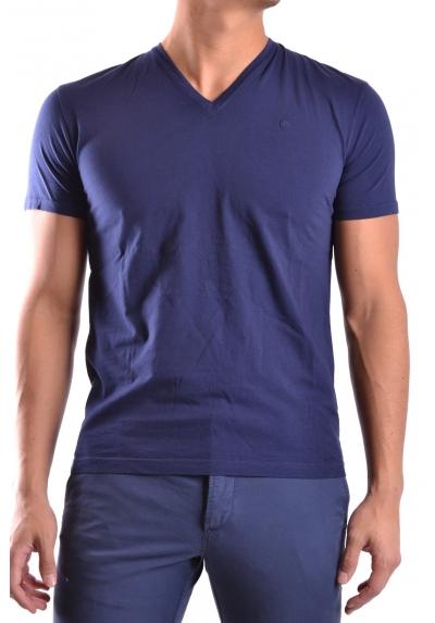 T-Shirt Costume National PT3094