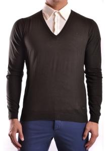 セーター Costume National  PT3105