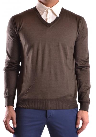 セーター Costume National  PT3109
