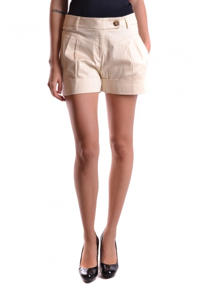 Pantalon Corto Pinko NN397