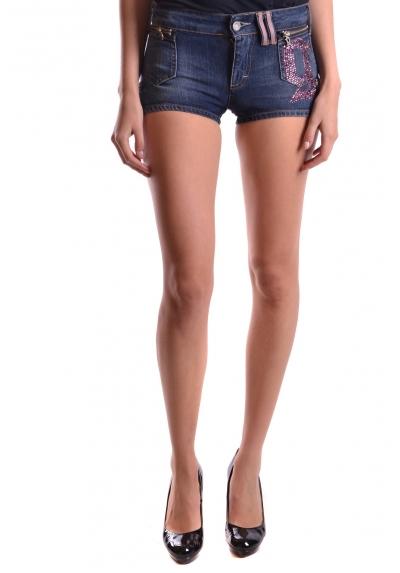 Shorts Galliano NN400