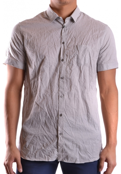 Рубашка Neil Barrett PT3112