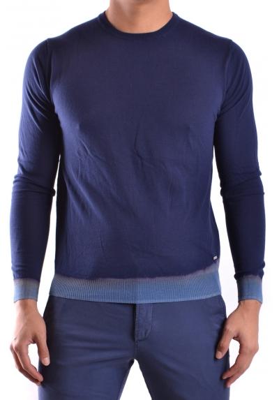 Unterhemd Costume National PT3122