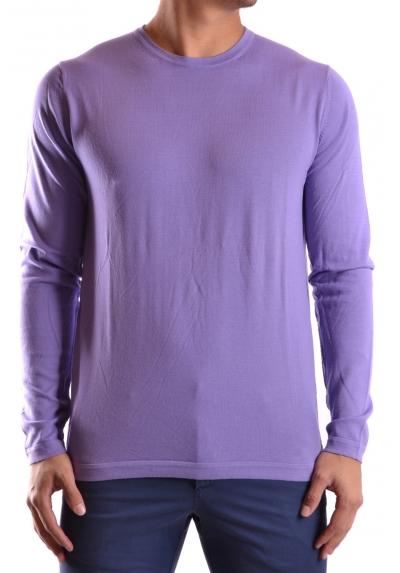 Sweater Peuterey PT3125