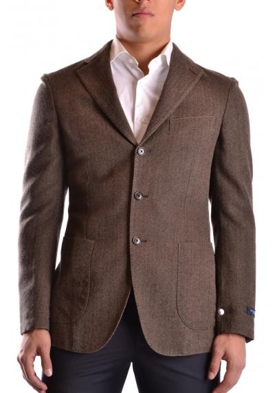 Jacket  Burberry nn411