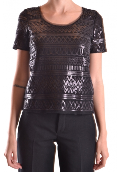 Tシャツ・セーター ショートスリーブ Liu Jo PT3149