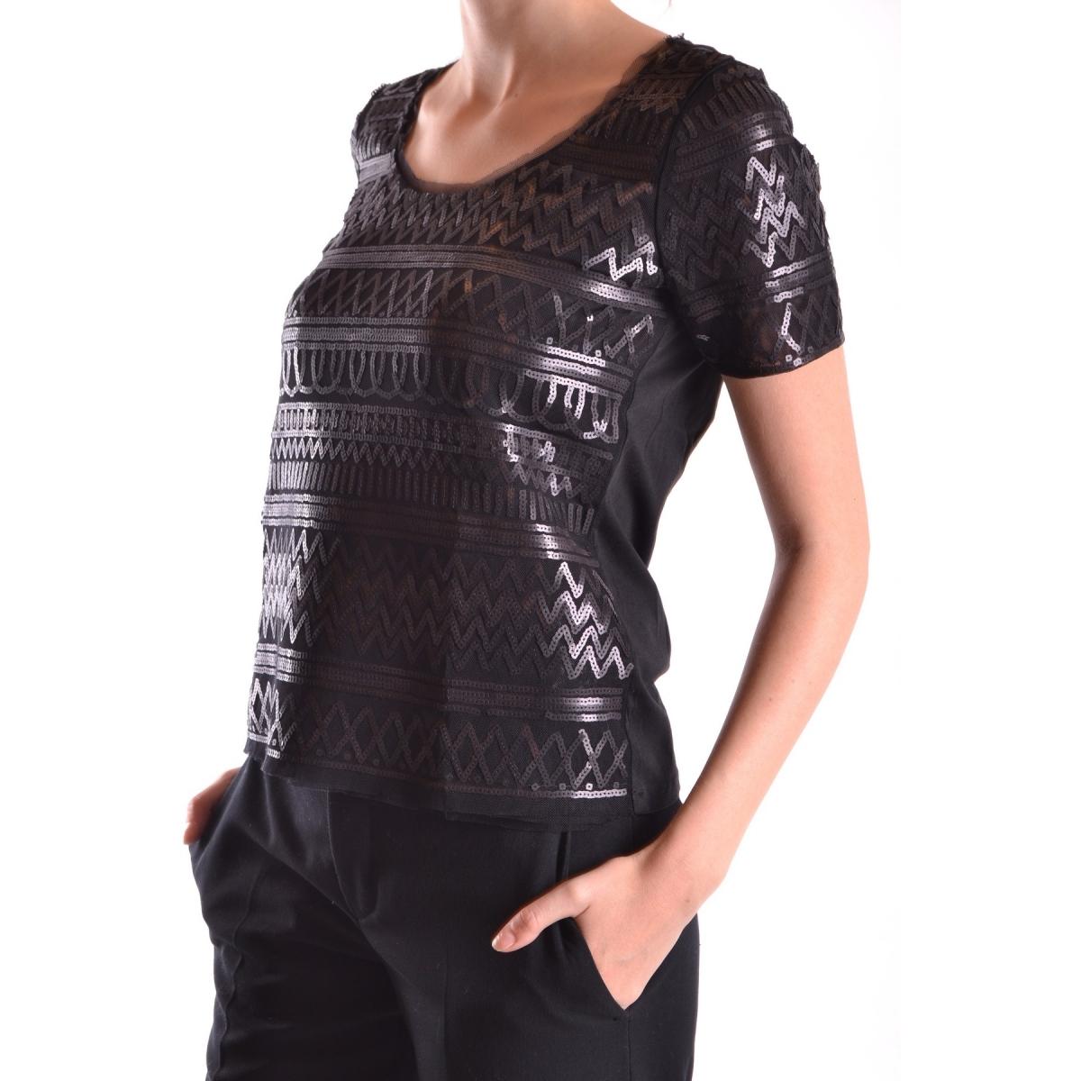 Liu Pt3149 Jo 50 Manica Corta Tshirt 21569it qPEvx