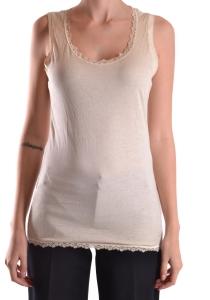 Camiseta  Liu Jo PT3156
